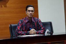 KPK Telusuri Aset Milik Pejabat Ditjen Pajak Tersangka Suap
