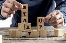 Lulusan SMK Ini Langsung Genjot Diri hingga Sukses Jadi Startup