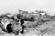 September 1970: Black September, Peperangan Yordania Melawan Organisasi Pembebasan Palestina