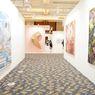 Pameran Seni Art Moments Jakarta 2020, Ikuti 4 Program Berikut