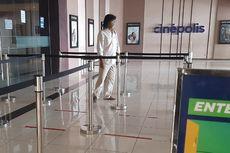 Ini Alasan Bioskop di Kota Tegal Belum Beroperasi meski Sudah Diizinkan