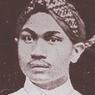 Biografi Dokter Sutomo: Pendiri Budi Utomo dan Kisah Cinta Beda Agama