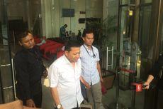 Pleidoi Kasus BLBI Ratusan Halaman, Setya Novanto Batal Jadi Saksi Sidang E-KTP