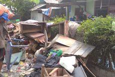 Ditanya Orangtua Murid soal Buku yang Terendam Banjir, Ketua Yayasan Bingung