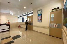 Kekurangan APD, Perawat Terpaksa Tanyakan Kebutuhan Pasien Covid-19 via Grup WhatsApp