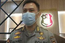 Kepala Kantor Imigrasi Entikong Dilaporkan ke Polisi atas Dugaan Pemerkosaan