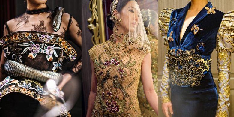 Maquinn Couture
