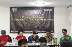 Masalah-masalah dalam RUU Pertanahan yang Bakal Rugikan Warga Sipil
