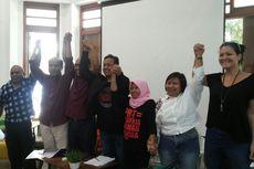 Aktivis Mengadu ke PBB soal Lambannya Pemerintah Lingungi Buruh Migran