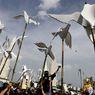 Tiga Aktivis Ditangkap, Demo di Thailand Makin Panas