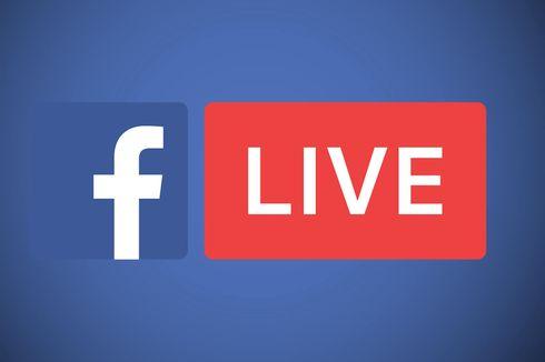 Live di Facebook Sambil Kokang Pistol, Sopir Anggota DPRD Luwu Timur Ditangkap Polisi