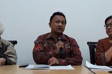 Komnas HAM: Pernyataan Jaksa Agung Menunjukkan Adanya Impunitas