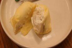 Resep Pancake Durian, Camilan untuk Jualan Online