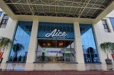 Coronavirus Pandemic Delays Aice's New Ice Cream Factory Project in Indonesia
