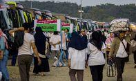 Khawatir Kembali Masuk Zona Merah, Pemkot Tangerang Dukung Surat Edaran Larangan Mudik Lebaran 2021