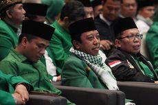 Menurut Jusuf Kalla, Penangkapan Romahurmuziy Akan Berdampak pada PPP dan Koalisi