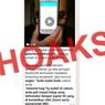 [HOAKS] Orang yang Sudah Divaksin Memiliki Gelombang Bluetooth