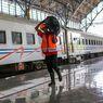 Moda Transportasi Kembali Beroperasi, Bagaimana dengan Kereta Api Jarak Jauh?