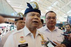 Dirjen Imigrasi Sebut Ada 1.000 WNA di Papua yang Beraktivitas Normal