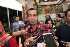 Stafsus Erick Thohir Bersedia Jadi Relawan Uji Klinis Vaksin Corona