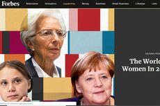 5 Tokoh Perempuan Paling Berpengaruh di Dunia, Siapa Saja Mereka?