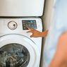 Mana Lebih Baik, Mesin Cuci Bukaan Depan atau Mesin Cuci Bukaan Atas?