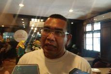Stafsus Kementerian BUMN: Lihat Dulu Kerja Ahok, Jangan Bawa-bawa Politiklah...