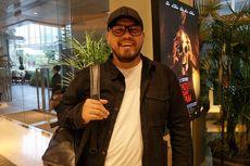 Joko Anwar Bicara soal Film Baru dan Masa Depan Jagat Sinema Bumilangit