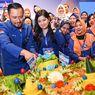 Bupati Karawang Positif Covid-19, Annisa Pohan Khawatirkan SBY