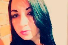 Ibu Ini Bunuh Anaknya karena Terus Bermain Ponsel