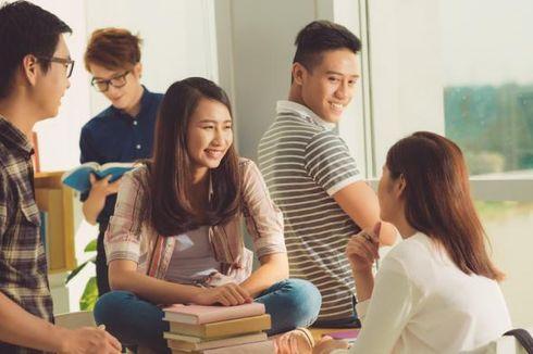 Yuk Mengenal Perbedaan Pendidikan Akademik, Vokasi dan Profesi
