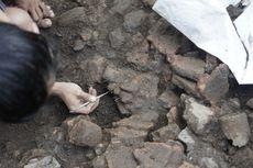 Hunian Goa dan Tulang Manusia Berusia Ribuan Tahun Ditemukan di Wilayah Ibu Kota Baru