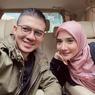 Positif Hamil, Zaskia Sungkar Banjir Ucapan Selamat dari Rekan Artis
