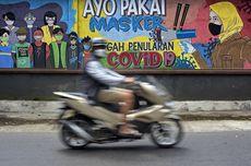 UPDATE 24 September: Tambah 4.607, Kasus Sembuh Covid-19 Jadi 4.017.055