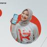 Komerce Jadi Startup Terbaik The NextDev Talent Scouting 2020, Hadiah Rp 100 Juta