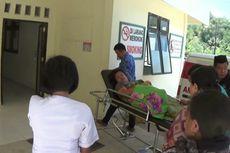 Perawat Mogok Kerja, Pasien RSUD Kondosapata Mengeluhkan Pelayanan