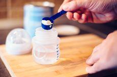 Jangan Asal Pakai, Kenali 7 Jenis Plastik dan Bahaya Kesehatannya