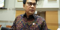 Wakil Ketua DPR Respon Positif 8 Tuntutan Gerakan Moral KAMI