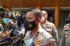 Indonesia Arrests 12 Terrorist Suspects Planning Attacks