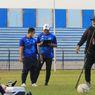 Liga 1 Dimulai 20 Agustus, Pelatih Persela Dapat Tantangan Sulit