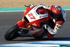 Jadwal MotoGP Terus Mundur, Dorna Bantu Tim Satelit Tetap Gajian