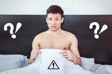 Benarkah Ejakulasi Dini Bikin Pasangan Sulit Hamil?