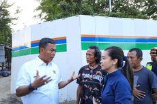 Ketua DPRD DKI: Anggaran Penanganan Covid-19 Sangat Luar Biasa, Harus Sampai ke Masyarakat