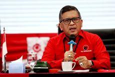 PDI-P Akan Tegur Calon Kepala Daerah yang Tak Patuh Protokol Kesehatan Saat Kampanye