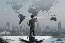 Globalisasi: Pengertian dan Sejarah Awal