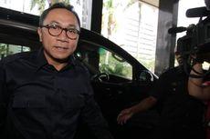 Mengaku Petugas Partai, Zulkifli Hasan Siap jika Ditugaskan Pimpin PAN