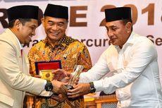 Menteri Muhadjir: Muhammadiyah Organisasi Paling Berwarna dan Terbuka...