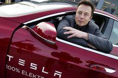 Ingin Anak Jadi Pebisnis Sukses? Ini 4 Tips dari Ibunda Elon Musk