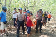 Pergi Mancing sejak Tiga Hari Lalu, Pria di Bali Ditemukan Tak Bernyawa