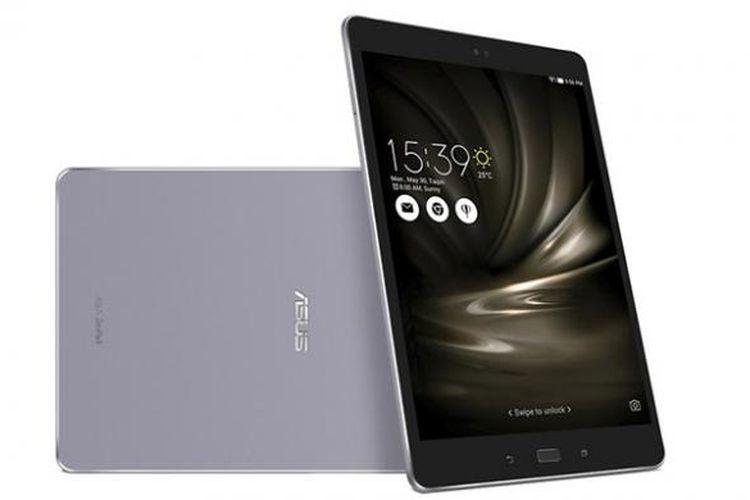 Asus ZenPad 3S 10 LTE (Z500KL).